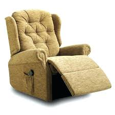 electric reclining chairs armchair essential high definition for