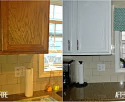 kitchen cabinet transformation kit cabinet beautiful rustoleum cabinet transformations colors ideas