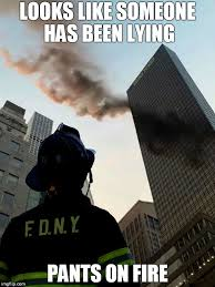 Memes Nyc - fdny trump tower nyc firefighter memes imgflip