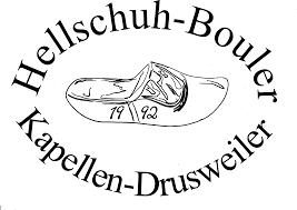 Bad Bergzabern Plz Infrastruktur Vereine Und Organisationen Gemeinde Kapellen