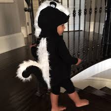 janet jackson halloween costume blue ivy and north west u0027s halloween costumes pret a reporter