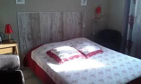 chambres d hotes calais chambres d hotes à camiers pas de calais charme traditions