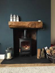 grey slate fireplace cpmpublishingcom