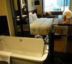 home design company in thailand bathroom design company thailand home decorating ideasbathroom