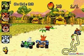 crash nitro kart apk crash nitro kart android apk 4024963