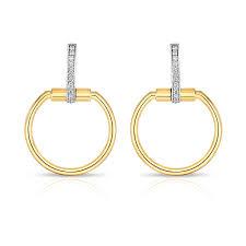jared jewelers coupon designer jewelry u0026 engagement rings jr dunn jewelers