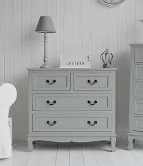 Best Bedroom Furniture Images On Pinterest White Bedroom - Berkeley bedroom furniture