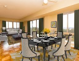 amenities u2013 the vista apartments sw washington dc apartments