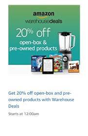 ls plus open box promo code black friday 2018 the best uk deals sales hotukdeals