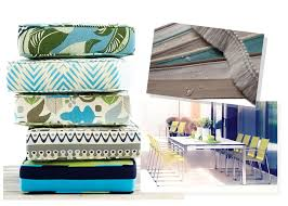 Designer Upholstery Fabric Ideas Outdoor Upholstery Fabric Uk Outdoor Designs