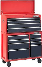 Rolling Tool Cabinet Sale Charming Pink Craftsman Tool Box Photos U2013 Thewellnessreport Co
