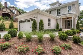 homes for sale near vanderbilt quick search more murfreesboro