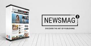 sahifa theme rar free download newsmag v4 3 news magazine wordpress theme