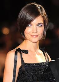 hair finder short bob hairstyles 112 best the best bobs images on pinterest bob hairs hair style