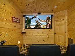 no fire damage large luxury 5 bedroom cabin vrbo