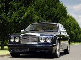 2009 bentley arnage interior bentley arnage blue train series specs 2005 2006 2007 2008