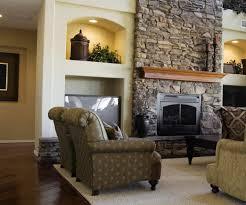 interior home decor ideas home decor ideas diy in chic living room decorating ideas home