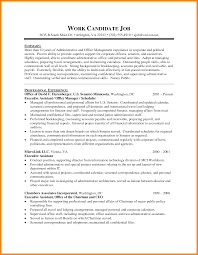 Receiving Clerk Job Description Resume by 100 Stock Clerk Job Description For Research Clerk Sample
