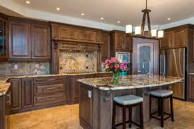 ottawa real estate for sale christie u0027s international real estate