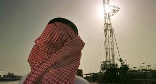 Bottom Of The Barrel Co by Oil Production Decrease Possible With Consensus Of Crude Producers
