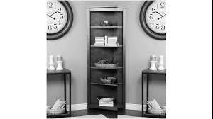 White Corner Bookcases by Bookcase 53 Staggering Black Corner Bookcase Photos Inspirations
