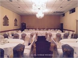 wedding backdrop gumtree great prices luxury events decorator centrepieces wedding
