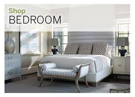 bedroom sets charlotte nc bedroom bedroom sets charlotte nc on bedroom with regard to
