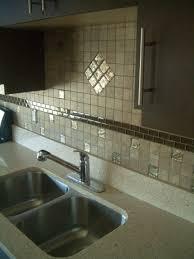kitchen room radiant kitchen then backsplash backsplash kitchen