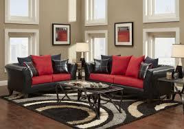 bright red leather sofa aecagra org