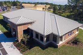 the roof duck watertight metal roofing systems metal roofing