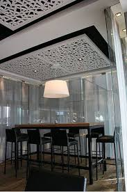 Tray Ceiling Cost Best 25 False Ceiling Cost Ideas On Pinterest Ceiling Design