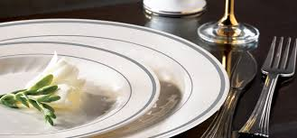 Formal Dining Setting Table Setting Up A Dining Table Excellent Tips For A Beautiful And