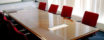 Glass For Table Tops Diamond Glass And Mirror U2022 Dgmglass Com U2022 Birmingham Alabama