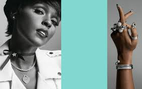 Tiffany And Co Home Decor by Tiffany U0026 Co Official Luxury Jewelry Gifts U0026 Accessories Since