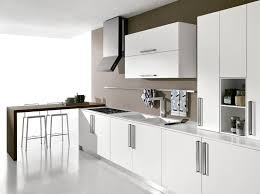Italian Kitchen Furniture 332 Best Arredo3 Italian Kitchens Images On Pinterest Italian
