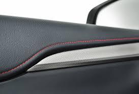 lexus nx300h grey index of img 2014 lexus nx 300h sports luxury