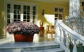 Front Staircase Design Outdoor Staircase Design Modern Ideas And Materials
