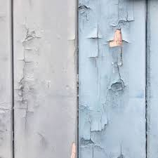 bathroom paint peeling off walls common exterior house paint problems and to to repair them
