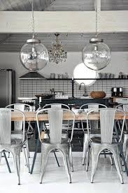 100 montreal home decor stores diy contemporary stair