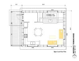 l shaped kitchen with island floor plans l shaped floor plans l shaped l shaped basement floor plans fin