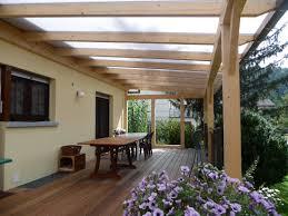 pare vent verre arkobois u2014 arkobois vous pose un auvent pergola ou avancée de toit
