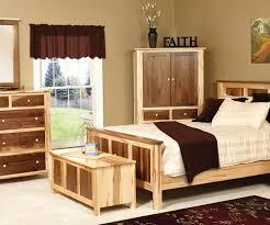 Amish Dining Room Furniture Furniture Amish Built Furniture Horrible Amish Built Dining Room