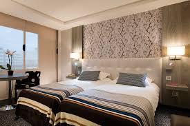 chambre lit jumeaux lit jumeaux conforama maison design sibfa com