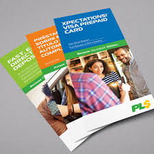 pls prepaid card pls marketing