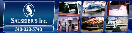 Shop Awnings And Canopies Awnings And Canopies Hudson Ny Sausbier U0027s Awning Shop Inc