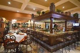 venues in houston party venues in houston tx 501 party places