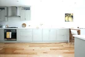 benjamin moore cabinet paint reviews benjamin moore gray horse kitchen cabinet paint reviews cabinets