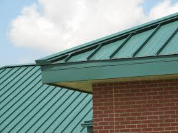 Home Depot Roof Shingles Calculator by Outdoor Better Cost Of Metal Roof Vs Shingles For Your Home