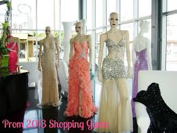 la fashion district wedding dresses weddingcafeny com