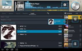 select music player tablet android apps on google play
